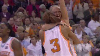 Northwestern Mutual TV Spot, 'No One Wins Alone: Basketball'