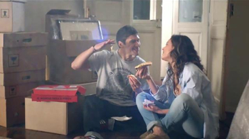 Walmart TV Spot, 'Precios Bajos' [Spanish] thumbnail