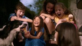Walmart TV Spot, 'Momentos de la Vida' [Spanish] thumbnail