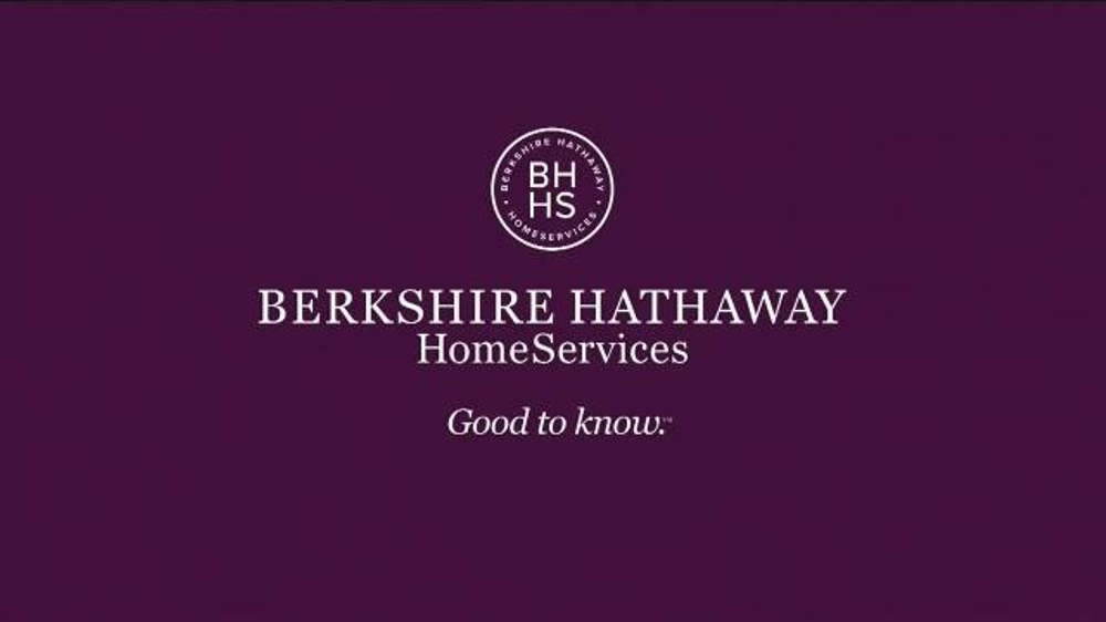 Berkshire Hathaway Net Worth