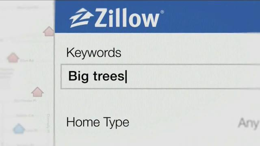 Zillow Tv Commercial Family Search Ispot Tv