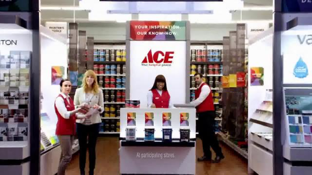 28 Ace Paint Colors Philippines