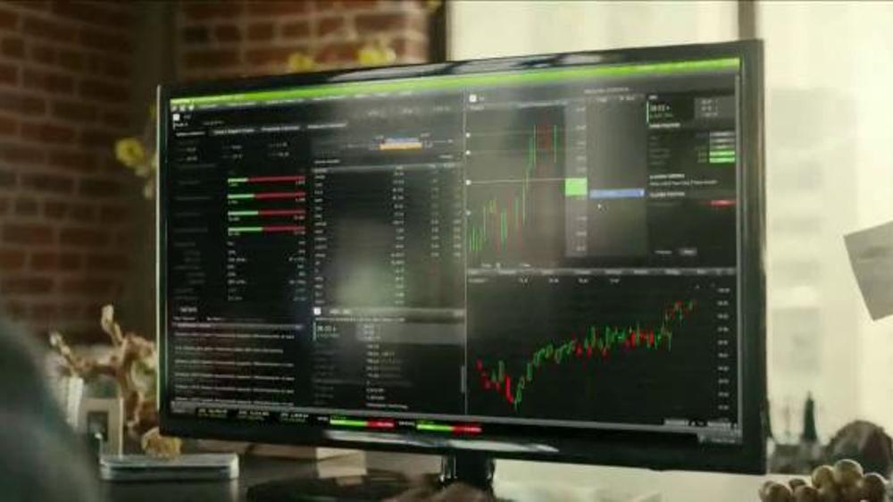 Fidelity Active Trader pro Download