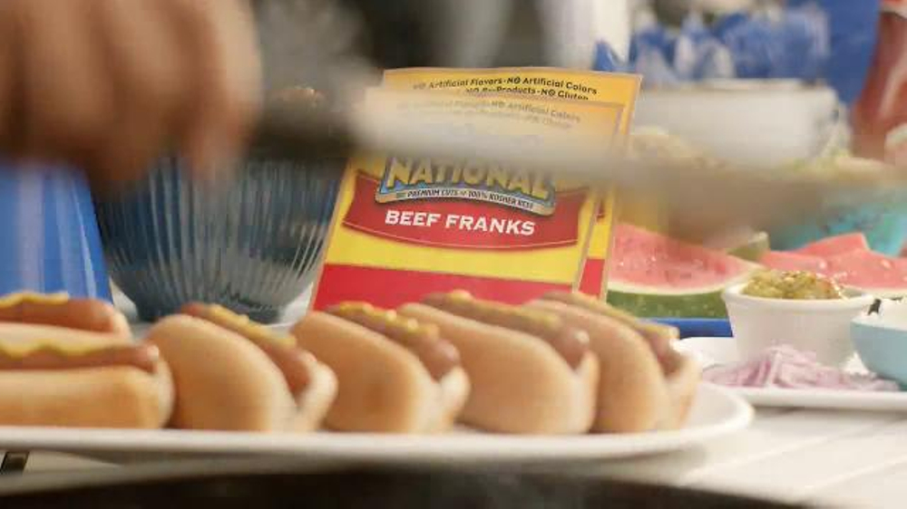 Oscar Mayer Selects Hot Dogs Only 50 With Printable Coupons besides Cheesy Hot Dog Crescents 50700 together with Cooking With Kraft Coupons Capri Sun Mio Oscar Mayer besides Hebrew National Beef Franks Tailgating additionally B3NjYXIgbWF5ZXIgaG90IGRvZw. on oscar mayer select dogs
