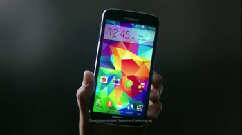 Samsung Mobile: Meet the Next Big Thing