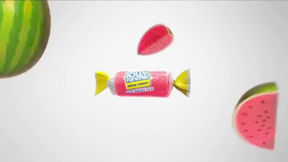 Jolly Rancher Hard Candy Logo Jolly Rancher Hard Candy tv