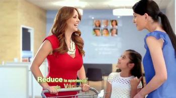 Walgreens TV Spot, 'Goicochea' [Spanish] thumbnail