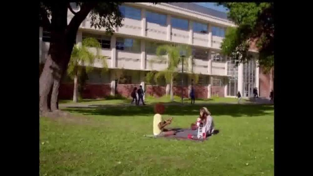 McDonald's TV Spot, 'Coca-Cola: Join the Club' - Screenshot 1