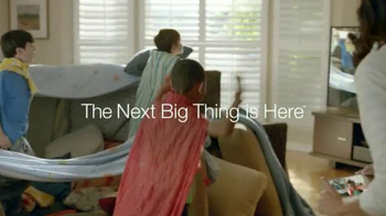 Samsung Galaxy S5 TV Spot, 'Ultra HD Camera' - Thumbnail 9