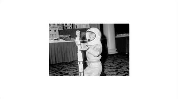 Google TV Spot, 'Go To The Moon' - Thumbnail 1