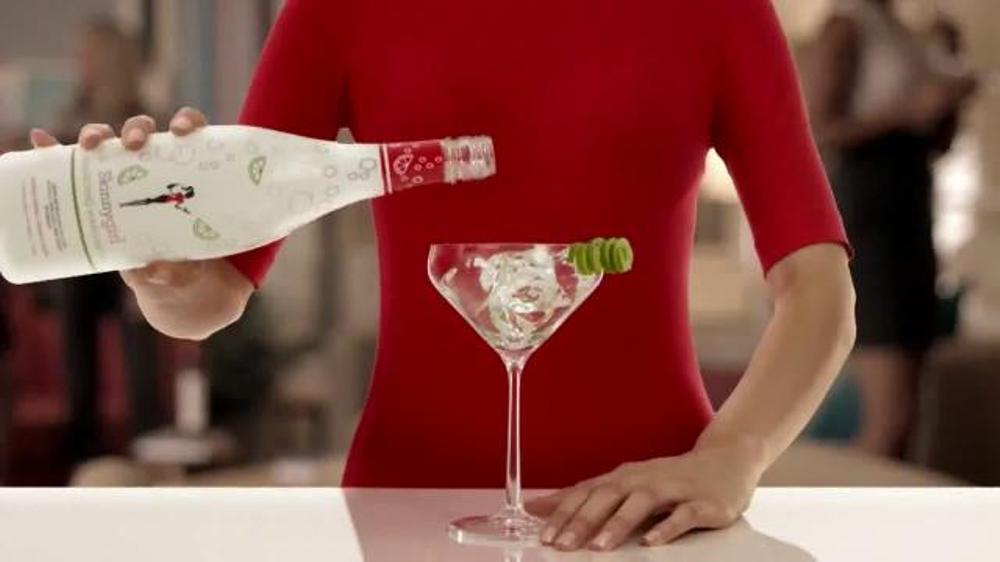 Skinny Girl Cocktails