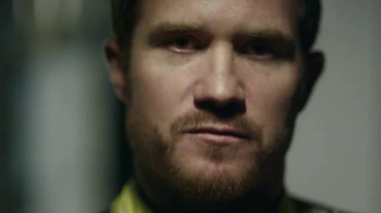 NASCAR Mobile TV Spot, 'Wanna Know' Featuring Dale Earnhardt, Jr. - 103 commercial airings