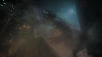FIAT TV Spot, 'Godzilla' - Thumbnail 3
