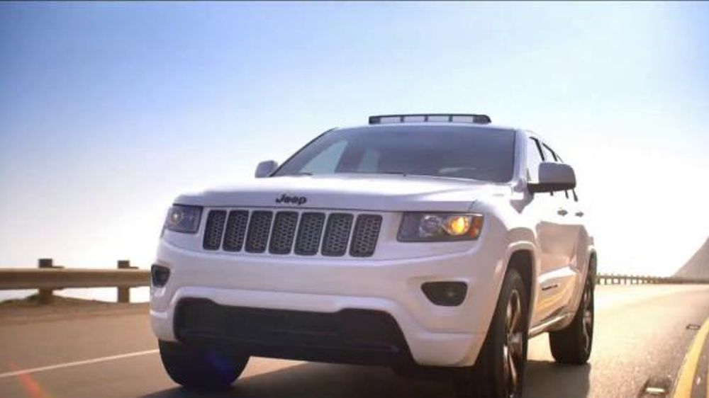 sings the jeep cherokee renegade sond 2015 who sings jeep commercial. Cars Review. Best American Auto & Cars Review
