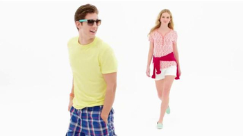 Kohl's: Summer Favorites
