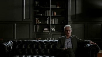Honeywell Wi-Fi Thermostat TV Spot Featuring John Slattery - Thumbnail 1