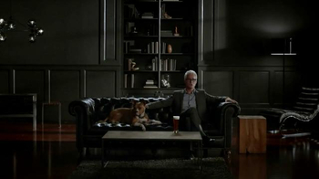 Honeywell Wi-Fi Thermostat TV Spot Featuring John Slattery - Thumbnail 3