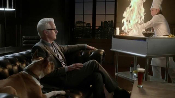 Honeywell Wi-Fi Thermostat TV Spot Featuring John Slattery - Thumbnail 8