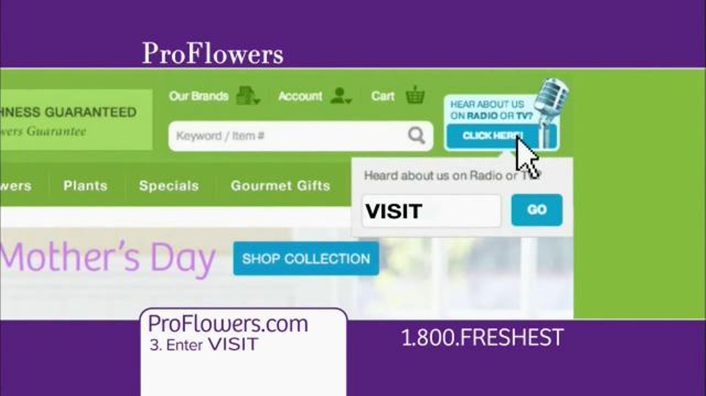 Search tag Proflowers Number. Many pay day shop organizations offer you Proflowers Number lending options within amounts of $ to $1,, make use of the averagebank shop being Proflowers Number between $ $ Prices are normally $15 to $30 for each $ lent, based on local and also condition laws and regulations.