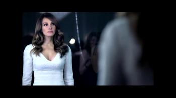 Lancome La Vie Est Belle Featuring Julia Roberts