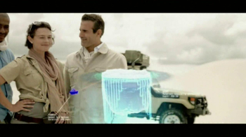 Dassault Systemes TV Spot for If We