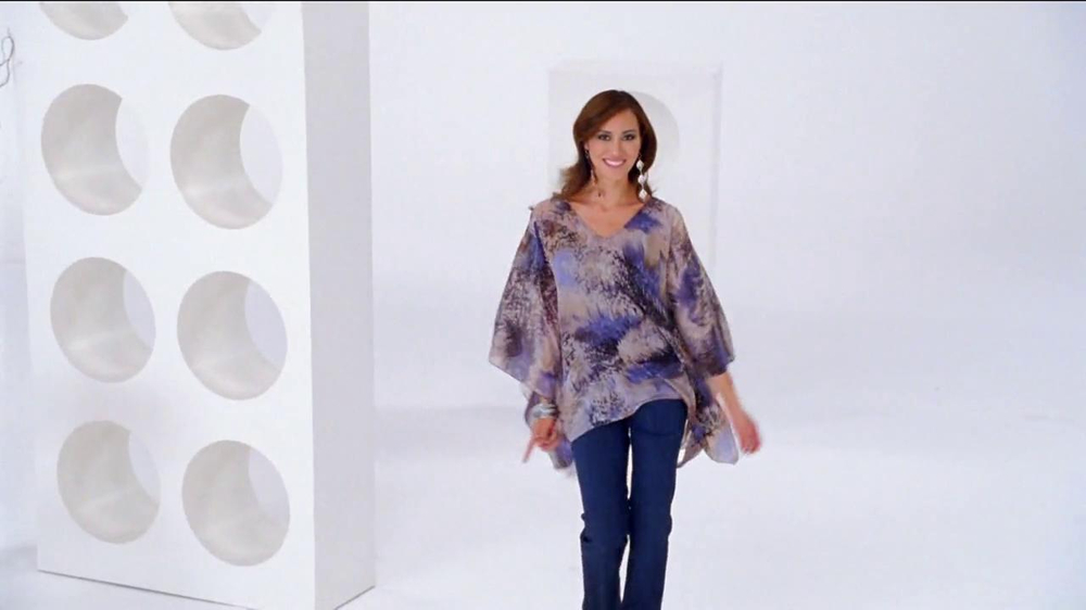 Ross Fall Fashion Event TV Spot - Screenshot 2