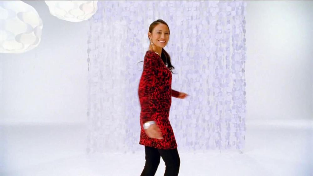 Ross Fall Fashion Event TV Spot - Screenshot 3