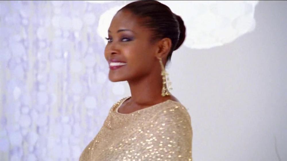 Ross Fall Fashion Event TV Spot - Screenshot 5
