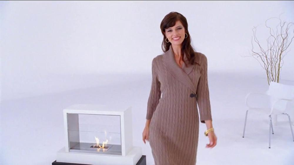Ross Fall Fashion Event TV Spot - Screenshot 7