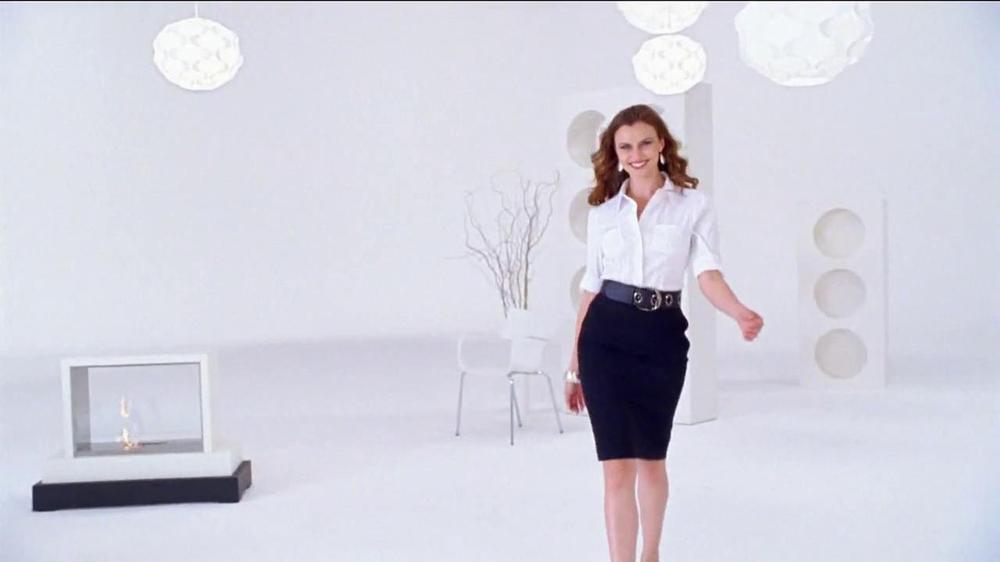 Ross Fall Fashion Event TV Spot - Screenshot 8