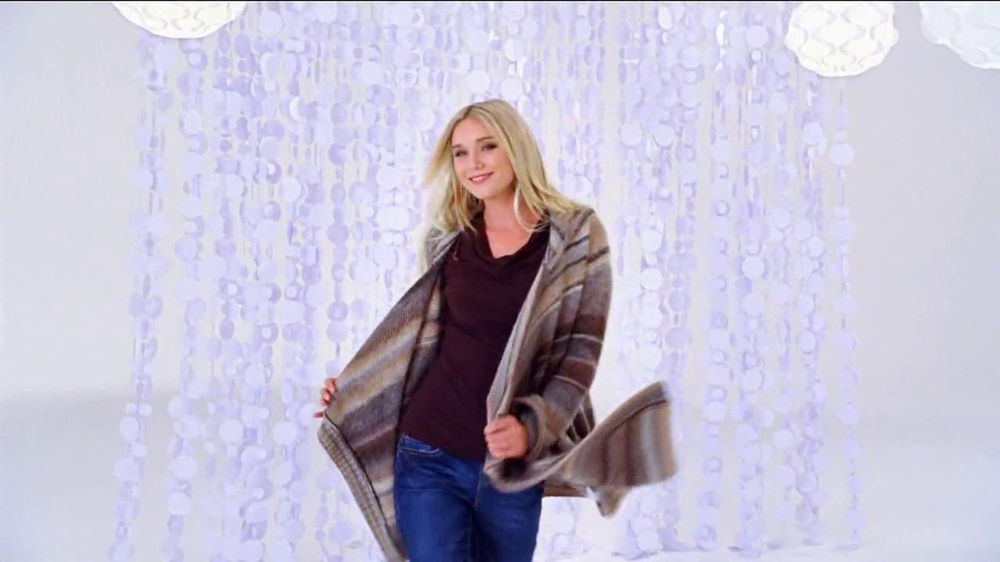 Ross Fall Fashion Event TV Spot - Screenshot 9