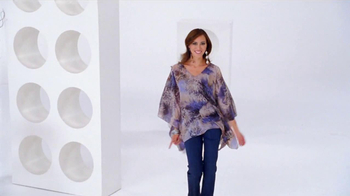 Ross Fall Fashion Event TV Spot - Thumbnail 2