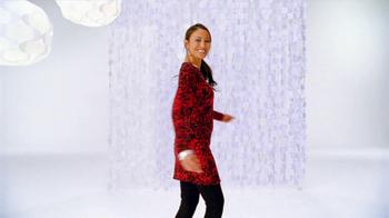 Ross Fall Fashion Event TV Spot - Thumbnail 3