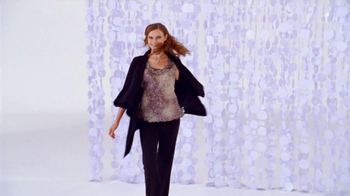 Ross Fall Fashion Event TV Spot - Thumbnail 6