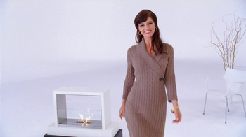Ross Fall Fashion Event TV Spot - Thumbnail 7
