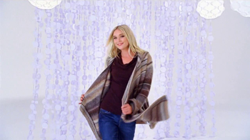Ross Fall Fashion Event TV Spot - Thumbnail 9