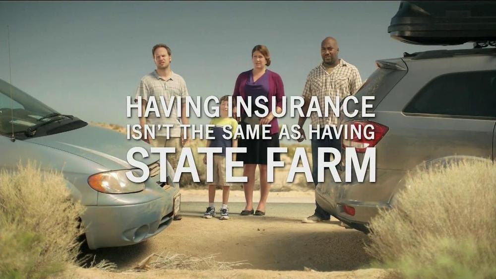 State Farm Tv Spot 39 Grandma 39