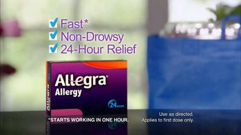 Allergy Season thumbnail