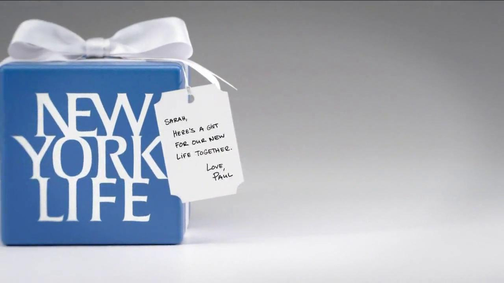 New York Life Life Insurance on Colonial Life Insurance