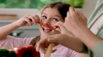 McCormick Fajita Mix TV Spot - Thumbnail 2