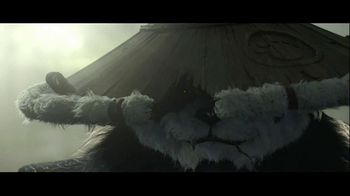 World of Warcraft Mists of Pandaria TV Spot Get in the Fight