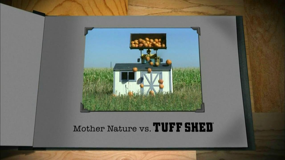 tuff shed studio make box joint boxes