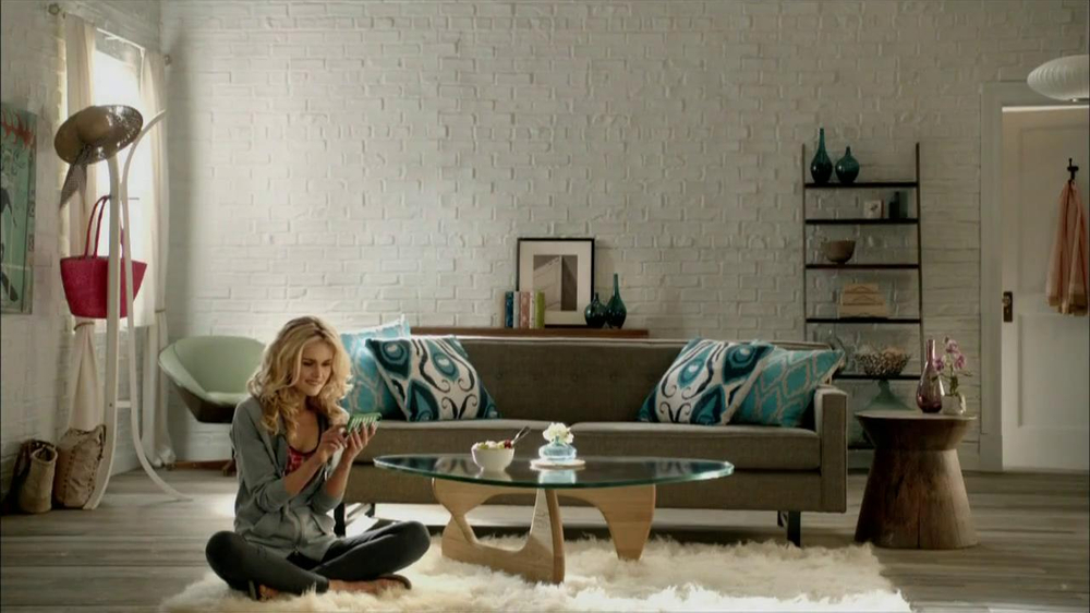 HauteLook TV Spot, 'Promise' - Screenshot 9