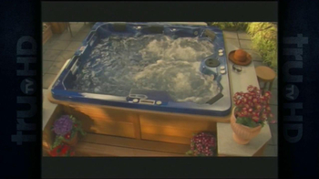 ThermoSpas TV Spot, 'Energy Efficient'