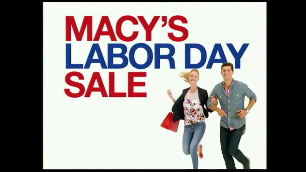 Find the Best Labor Day Mattress Sale in 10 comments. 30 Second Summary: Best Labor Day Mattress Sale of Macy's. Online at o79yv71net.ml and in stores, from 8/29 – 9/4. Free adjustable base with luxury mattress purchase. Adjustable base model not disclosed.