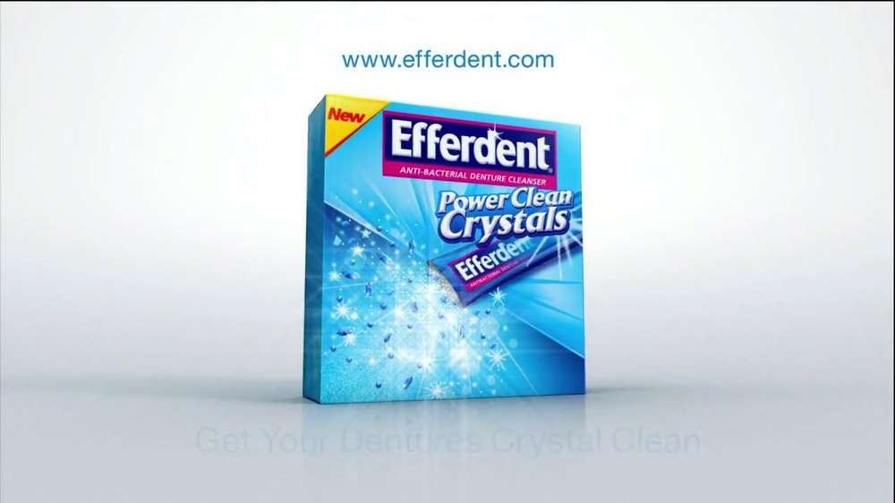 Efferdent There are no products matching the selection. At Rite Aid, we provide you with the support, products, pharmacy services, and wellness+ rewards you need to keep your whole family healthy.