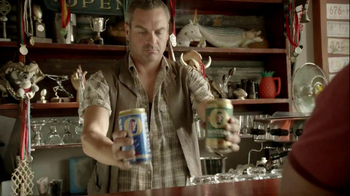 Fosters Beer TV Spot, 'Bipartisan' - Thumbnail 3