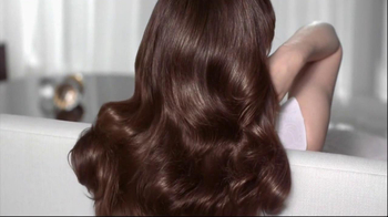 Pantene Beautiful Lengths TV Spot Featuring Zooey Deschanel