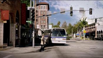 Fidelity Life Insurance TV Spot, 'What's Important'