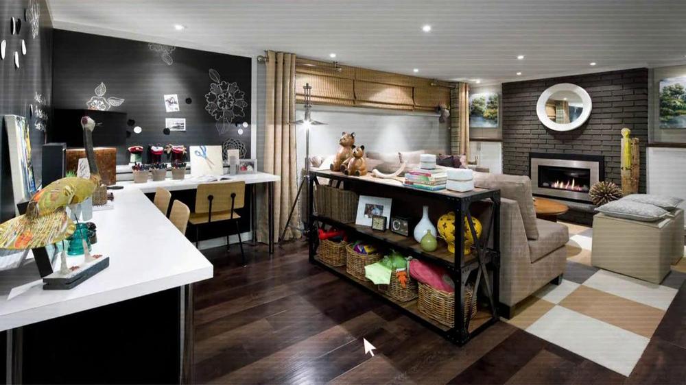 Hgtv Home Design App Trend Home Design And Decor Home Design